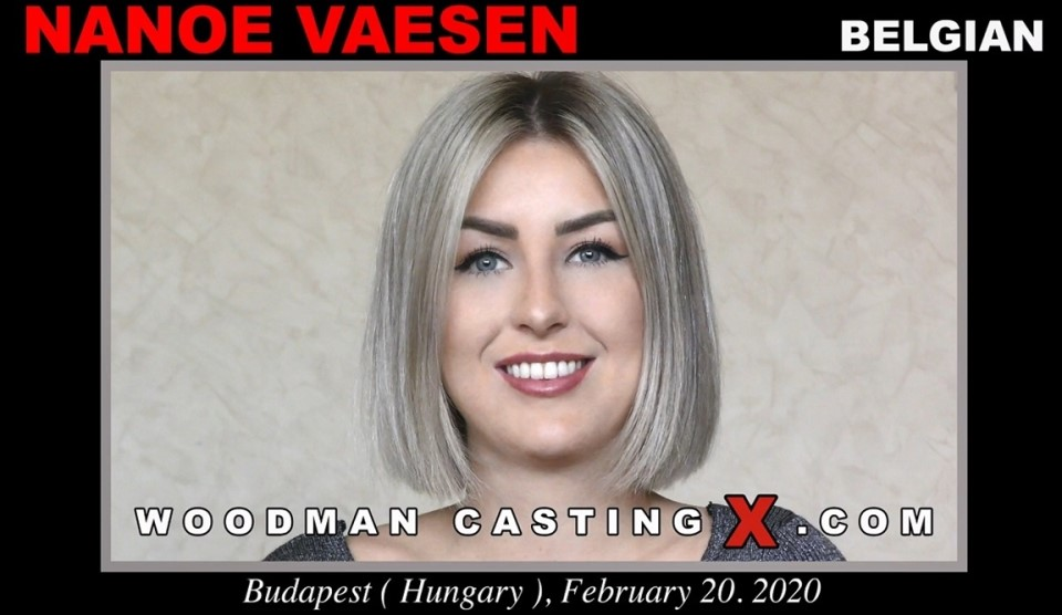 [Full HD] Nanoe Vaesen Nanoe Vaesen - SiteRip-01:38:31   Anal, Blonde - 3,4 GB