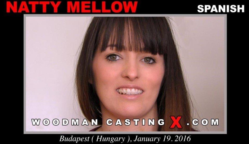 [Full HD] Natty Mellow Natty Mellow - SiteRip-01:30:37   Natural, Cum In Mouth, Hardcore, Anal, Facial, Rimming - 2,6 GB