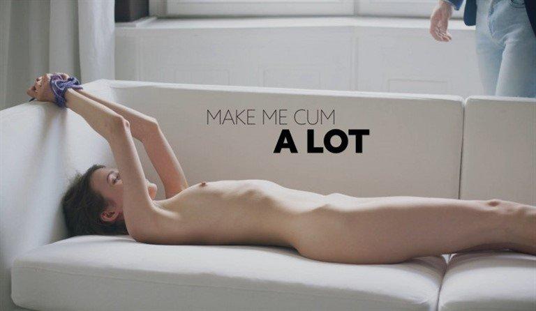 [HD] Nelya - Make Me Cum A Lot Mix - SiteRip-00:40:25 | Hardcore - 654,3 MB