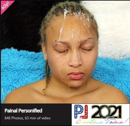 [Full HD] Painal Personified Painal Personified - SiteRip-01:03:05 | Deep Throat, Cumshot, Doggy, Slapping, Humilation, Blowjob, Pissing, Puke, Verbal Abuse, Rough Sex, Anal - 3,2 GB