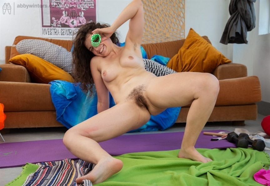 [Full HD] Pascal - Armpit Hairy  Pascal - SiteRip-00:33:25 | Teasing, Hairy - 1,2 GB