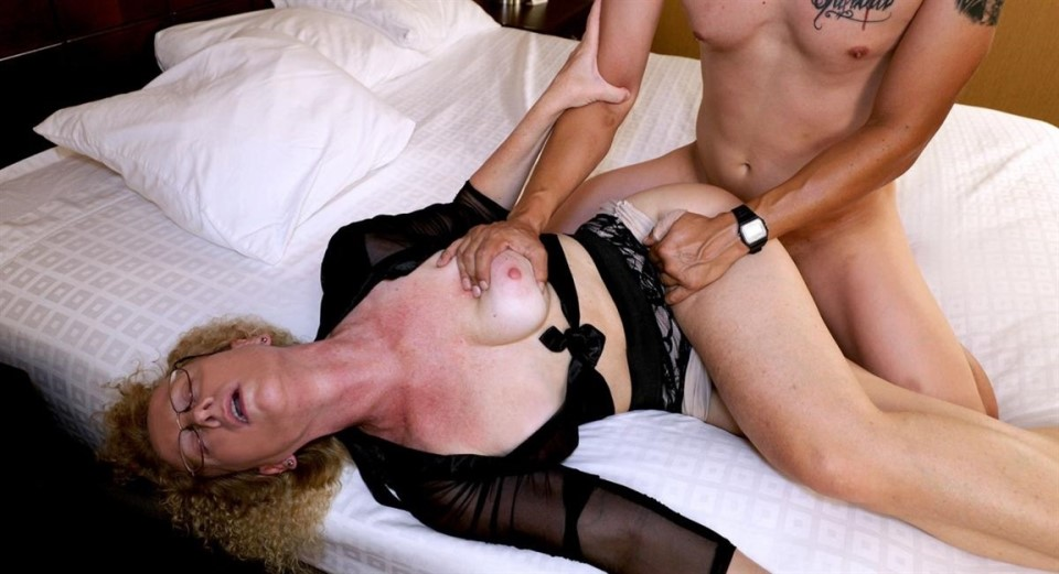 [HD] Scene 726 Rimming - Cathy &Amp; Jack Cathy | | | | - SiteRip-00:30:56 | Blowjob, Mature, All Sex - 552,7 MB
