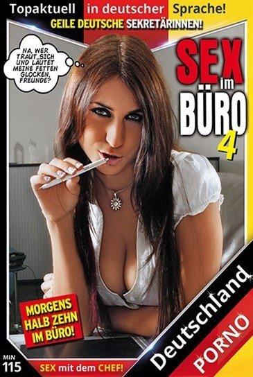 [LQ] Sex Im Buro 4 Big George, Kitty, Mia, Elise, Roxy, Holly - Deutschland Porno-01:54:22   Milf, Glasses, Deutsch - 1,1 GB