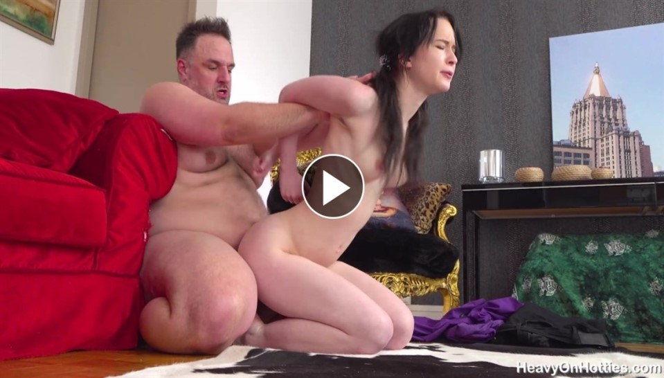 [Full HD] Sweetie Plum In Russian Meat Mix - SiteRip-00:54:56 | Petite, Anal, Natural Tits, Hardcore, Blowjob, Anal Plug, Facial Cumshot - 3,6 GB
