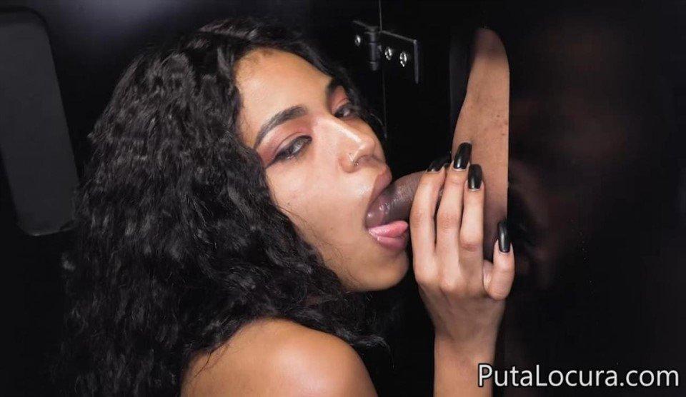 [HD] Tina Fire - She Swallows 23 - Tina Fire - SiteRip-00:29:39 | Swallow, Handjob - 555,8 MB