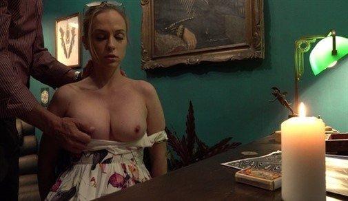 [4K Ultra HD] Vinna Reed 4K Vinna Reed - SiteRip-00:23:52 | Hypnotized Blonde Blowjob Hardcore - 2,3 GB