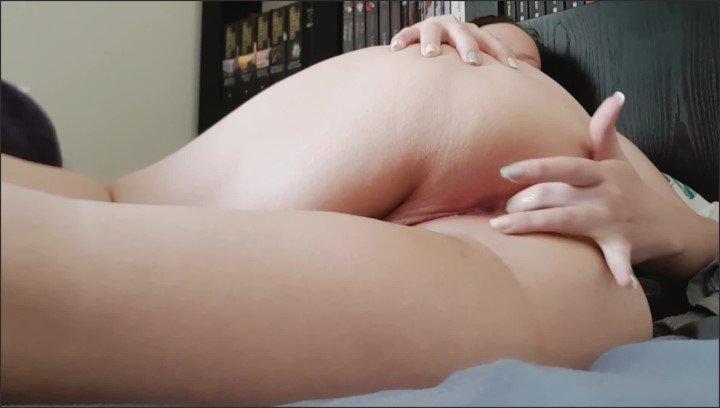 [Full HD] Bts Getting Ready Turned Anal - Skylar Grey - - 00:17:21 | Female Orgasm, Masturbation - 434,6 MB