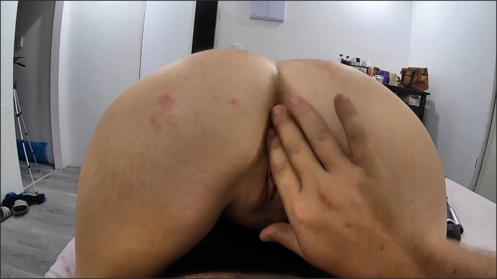 [Full HD] Stepmom Want To Try Anal Chanel Bee - Slutwife111 - - 00:16:48 | Exclusive, Masturbation - 361,7 MB