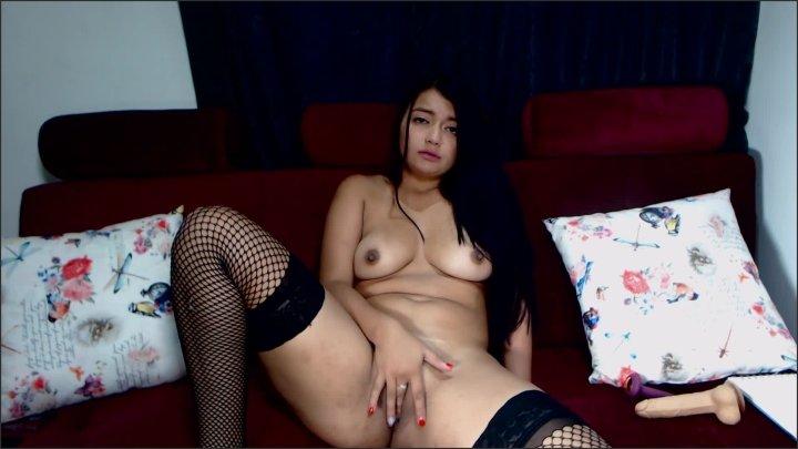 Sofia Gomezz Tits Amp Cum Latina