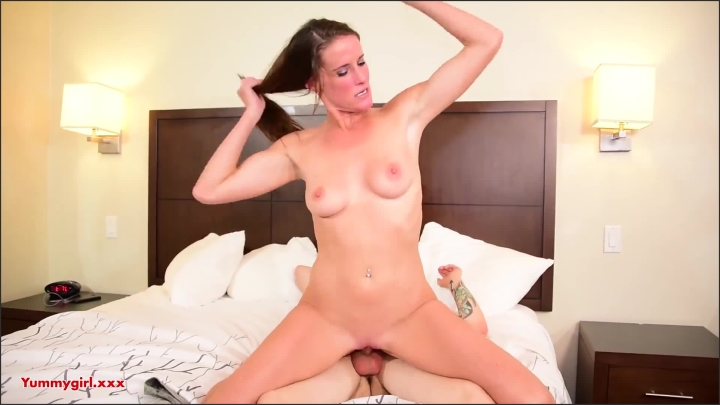 Sofie Marie Yummy Step Mom Collection 2