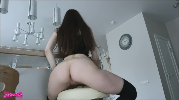 Full  Where Is My Tea What You Can Offer To Me Instead  Solazola