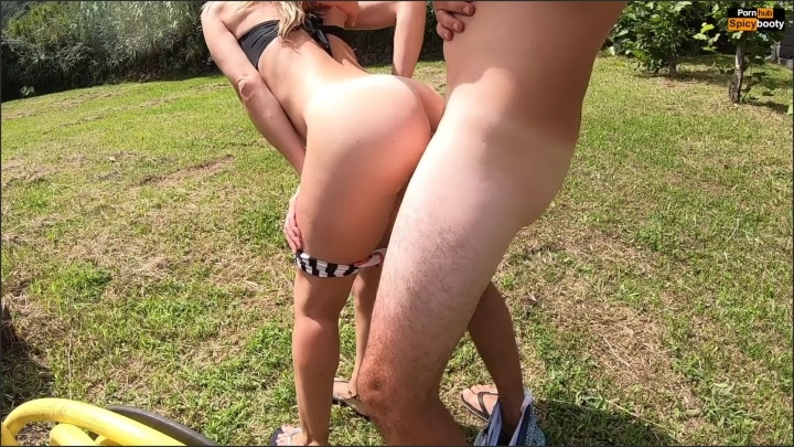 [Full HD] Amateur Compilation Best Off 2019 - SpicyBooty - - 00:47:36 | Ride, Compilation - 1,4 GB