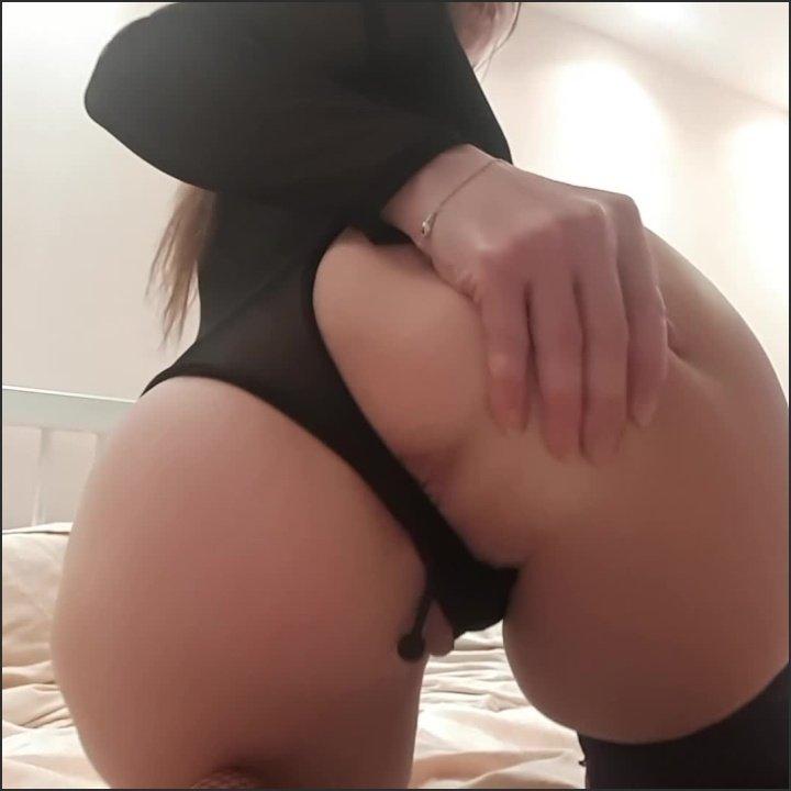 [SD] Cum Countdowm Strip Tease Joi Pussy Toy Nipples Ass Twerk Dirty Talk - SpicyIren - - 00:15:42 | Toys, Masturbate, Amateur - 386,8 MB