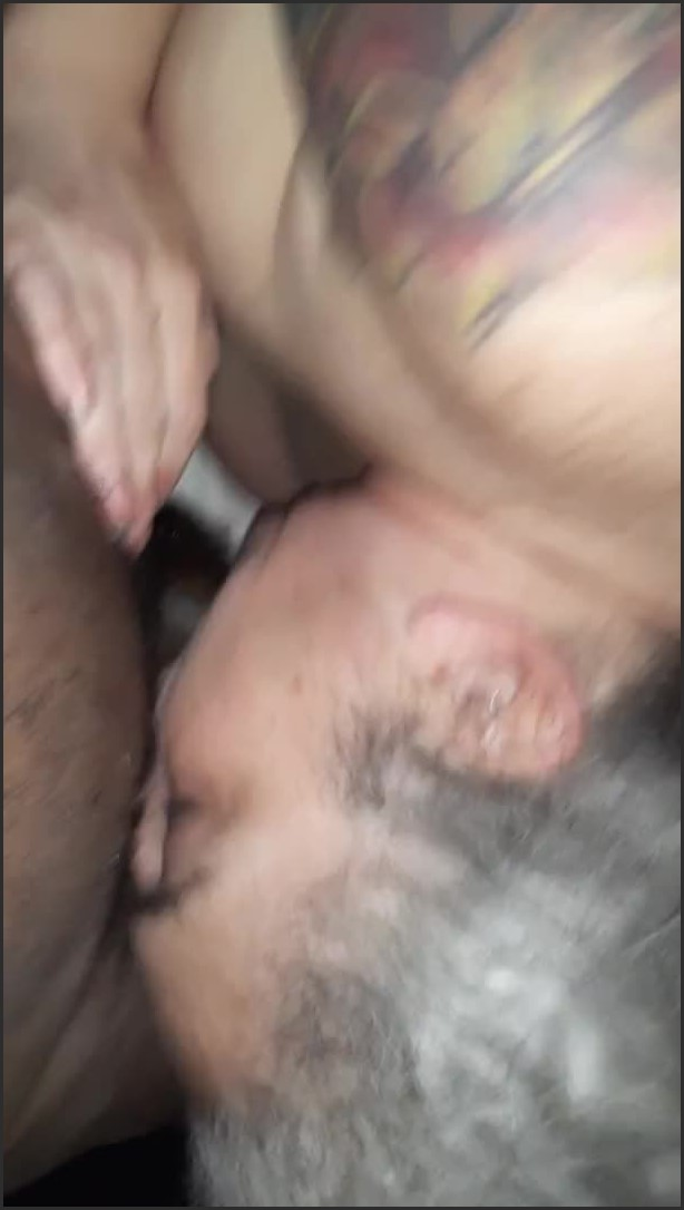 [SD] Bbc Satisfying His Wife Bbw  - StacieMarieButts - -00:10:44 | Amateur Interracial, Master Amateur, Bbc White Wife - 148,4 MB