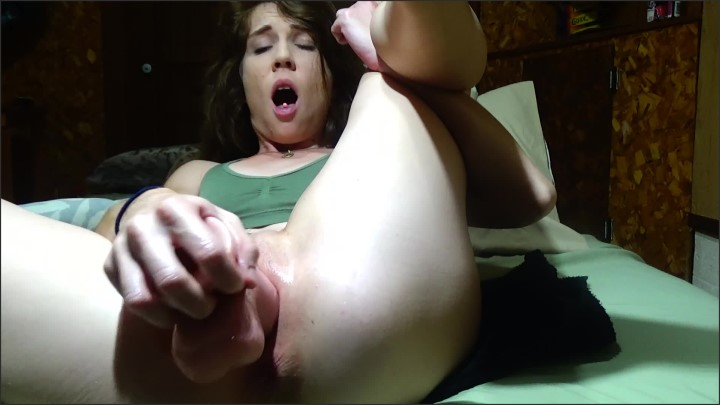 [Full HD] Teen Solo Watch Me Stretch My Pussy With My New Huge Dildo Until I Cum - StellaAndSterling - - 00:08:00 | Dildo Suck, Cute, Big Ass - 464,5 MB
