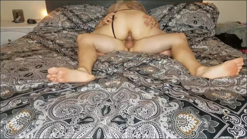 [Full HD] Milf From Tinder Date Let S Me Film And Fuck On First Date  - Summer Toye - -00:14:29 | Close Up Pussy Fuck, Female Orgasm, Pussy Pounding - 460,2 MB