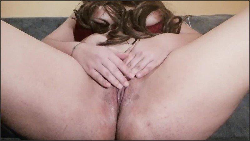 [HD] Bbw Suzie Masturbating And Fucking Herself With Dildo - SuzanneMarie - -00:17:29   Fingering, Adult Toys, Masturbation - 209,1 MB