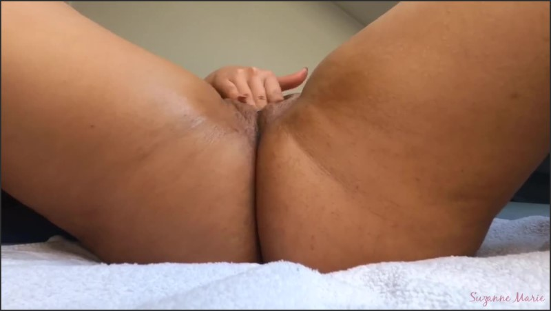 [HD] Dripping Wet Pussy Lick Me From My Pussy To My Asshole Please - SuzanneMarie - -00:16:24 | Wet Pussy, Latina - 119,7 MB