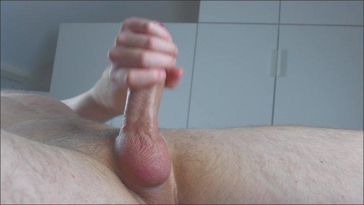 [WQHD] Mon Homme Sexy Se Masturbe Sa Bite Dure Et Grosse Seule La Maison 4K - SweetAnnaBella - - 00:13:30 | Masturbation Orgasm, Verified Amateurs, Cumshot - 257,8 MB