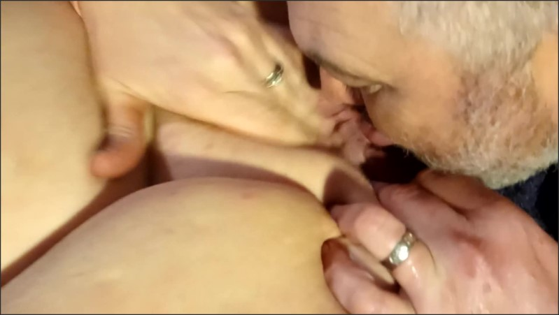 [Full HD] Squirting In Daddy S Mouth Slurps Rest  - Sweetbubbleass - -00:08:44 | Verified Amateurs, Eating Bbw Pussy, Slurping Pussy - 221,6 MB