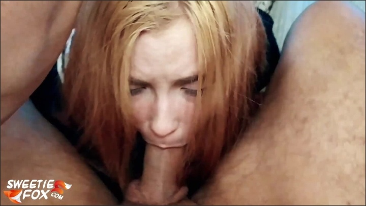 [Full HD] Sch--Lgirl Facefuck And Rough Sex Pov For Poor Mark - Sweetie_Fox - - 00:15:53 | Wet Pussy, Female Orgasm, Verified Amateurs - 450,5 MB