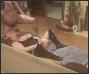[LQ] Licked And Fucked Hard Until I Cum On Daddy S Tongue - SwissMissNH - - 00:22:19 | Female Orgasm, Bbw Lingerie Fuck, Bbw - 38,8 MB
