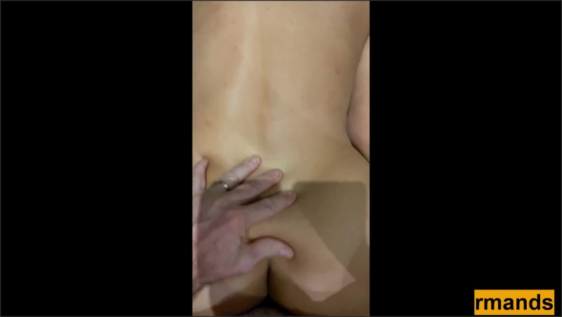 [Full HD] Cumpilation V4  - Sylvie_David - -00:07:28 | Sperme, French, Close Up - 93 MB