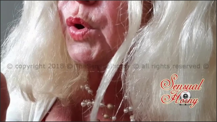 [HD] Burping And Smoking Another Request For A Fetish Video Burp Smoke - THESensualhorny - - 00:07:58 | Milf, Milf Burping, Smoking Milf - 107,5 MB