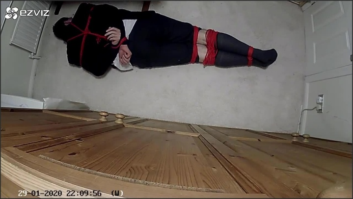 [HD] Sch--Lboy Kept Bound And Gagged For Real For Hours Part 1 Of 3 - TOPofthePOT - - 01:00:07 | Socks, Femdom - 430,4 MB