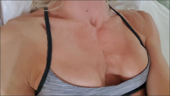 [Full HD] Close Up Abs - TQ Rica - - 00:07:26 | Muscle Worship, Babe, Fitness Model - 123 MB