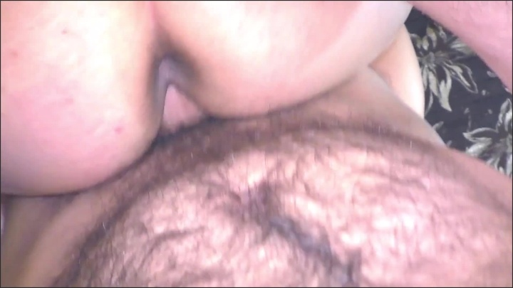 [Full HD] Stepmom Loves Sucking Dick For Son And Anal Sex In Big Ass - TanyaLon - - 00:12:58 | Exclusive, Mom Anal - 370,6 MB