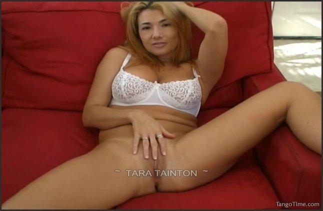 Tara Tainton I Really Wish You Were Here With Me