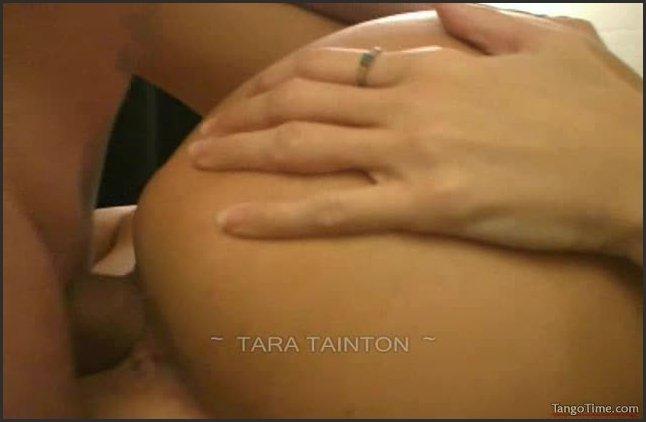 [LQ] Tara Tainton Im In Need Of A Proper Fucking - Tara Tainton - Clips4Sale - 00:09:07 | Size - 70,2 MB