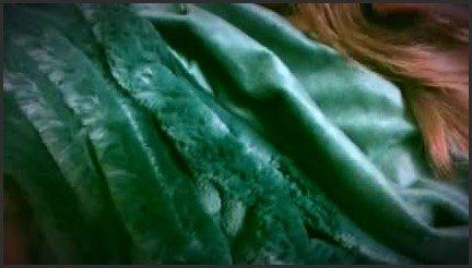 [LQ] Asmr Sensual Bedtime Relaxation - TemptationAngel - -00:12:43   Amateur, Beditime, Asmr Whisper - 37,6 MB