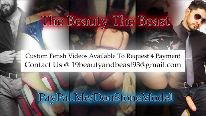[Full HD] Thebeautythebeast Best Morning Blowjob Ever Sexy Latina In Thong Bj Nice Latina Booty  - TheBeautyTheBeast -  - 00:23:10 | Sexy Gir, Latina Gf Blowjob - 200,3 MB
