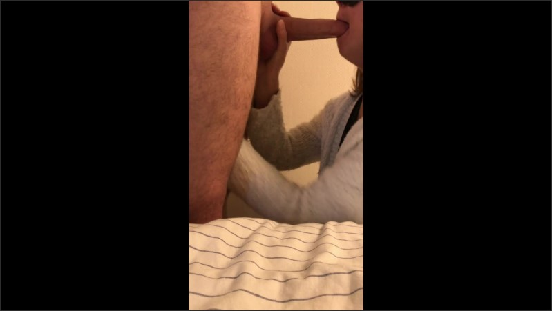 [Full HD] Je Baise Sa Bouche Comme Une Chatte Face Au Mur  - TheChroniclesOfDr - -00:08:50 | Blowjob, Deepthroat, Rough - 96,2 MB