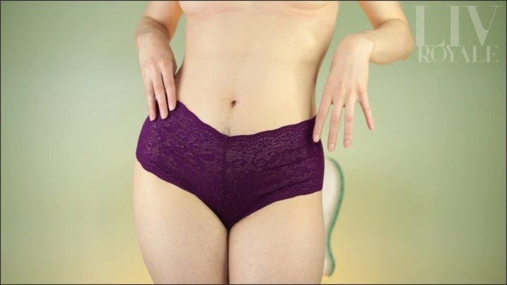[Full HD] Joi Striptease Game With Hairy Brunette Red Light Green Light - TheRealLivRoyale - - 00:11:15 | Jerk Off Instruction, Hairy Ass Crack, Brunette - 311,5 MB