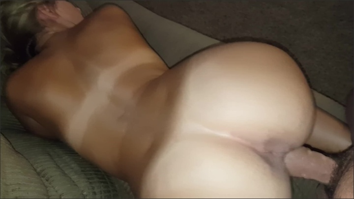 [WQHD] Therykers Big Booty Amp Deep Dick Couch Fuck - TheRykers -  - 00:02:48 | Pov, Talking Dirty, Exclusive - 73,7 MB