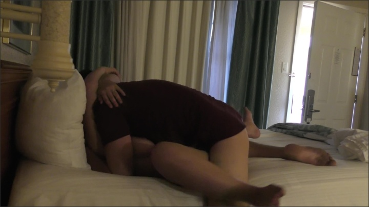 [WQHD] Therykers Hotel Sex With Window And Door Open - TheRykers -  - 00:04:22 | Window, Couple - 95,2 MB