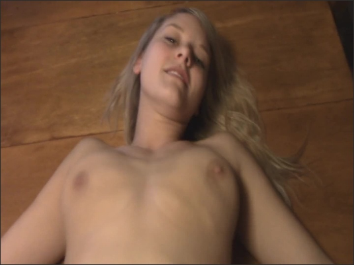[Full HD] Therykers Kitchen Table Fuck.0K 35248301 - TheRykers -  - 00:04:22 | Size - 52,9 MB