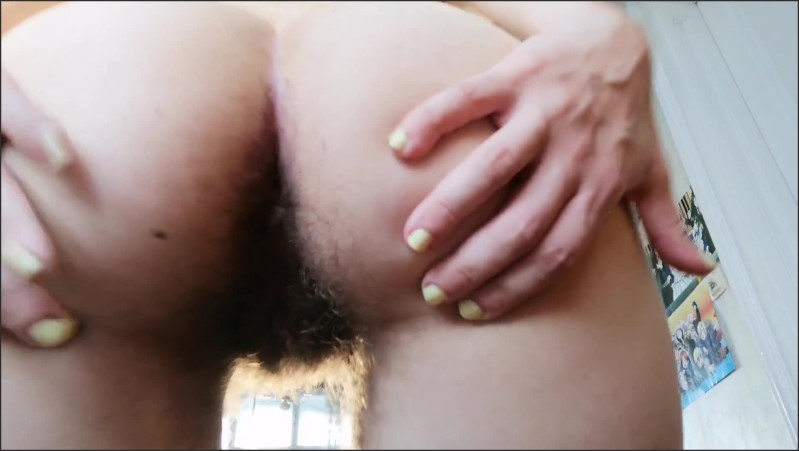 [Full HD] Custom Video Big Dick Humiliation  - The_Antichristrix - -00:10:27 | Humiliation, Brunette - 255,4 MB