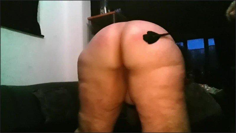 [Full HD] Karcelyne Cravach E God E  - Theotryl Karcelyne - -00:12:40   Big Boobs, Butt - 220,9 MB