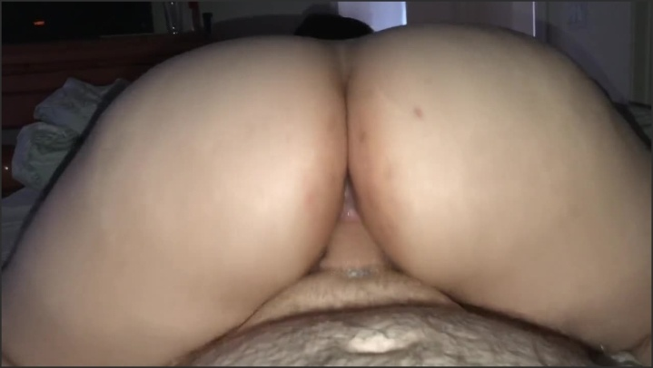 [HD] Pawg Step Mom Gets Creampie Then Rides Cock With Cum Filled Pussy Looped 10.06 2020 - ThiccBitty - - 00:10:19 | Riding Dick, Family Taboo, Armenian Teen - 128,2 MB