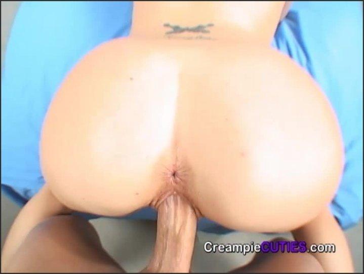 Tony Porno Petite Whore Gets Her Pussy Inseminated