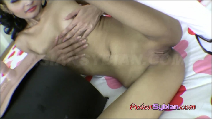 Tony Porno Sybian Machine Breaks Tiny Teens Pussy