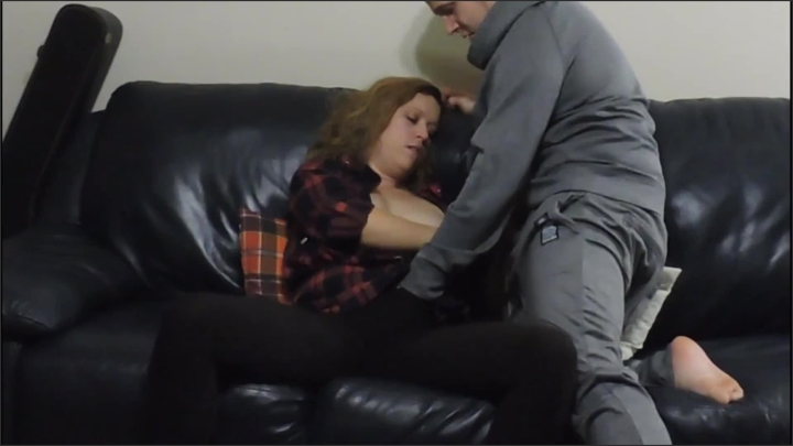 [Full HD] Autumn Satisfies Him In Every Way - Total Fucking Awesomeness - - 00:00:34 | Verified Couples, Mom, Verified Amateurs - 14,3 MB