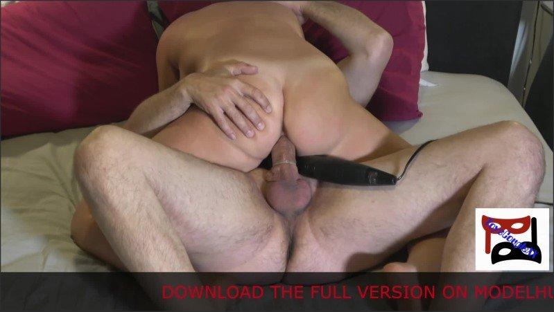 [Full HD] Reallife2 Anal Promo  - ToysCoupleXX - -00:09:26 | Rough, Masturbation - 276,3 MB