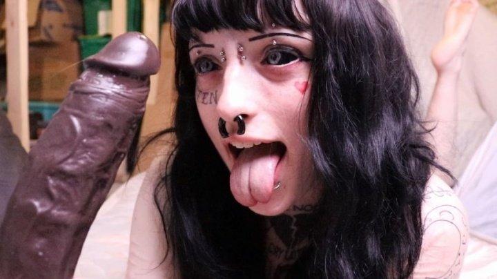 Pov Dirty Talk Daughter