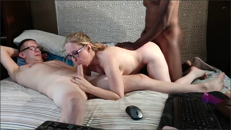 [Full HD] Trish Chat 3Somes  - TriciaMalicia - -00:16:05 | Threesome, Verified Amateurs - 400,1 MB