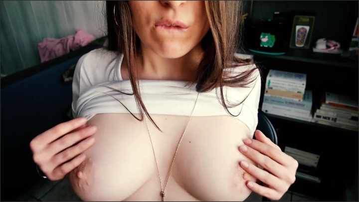 [Full HD] Trish Collins Asmr Relaxassent Audio Et Images  - Trish Collins -  - 00:18:39 | Role Play, Babe, Asmr Orgasm - 495,5 MB
